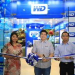 WD Digital Life Store (1)