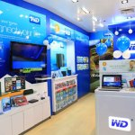 WD Digital Life Store (3)
