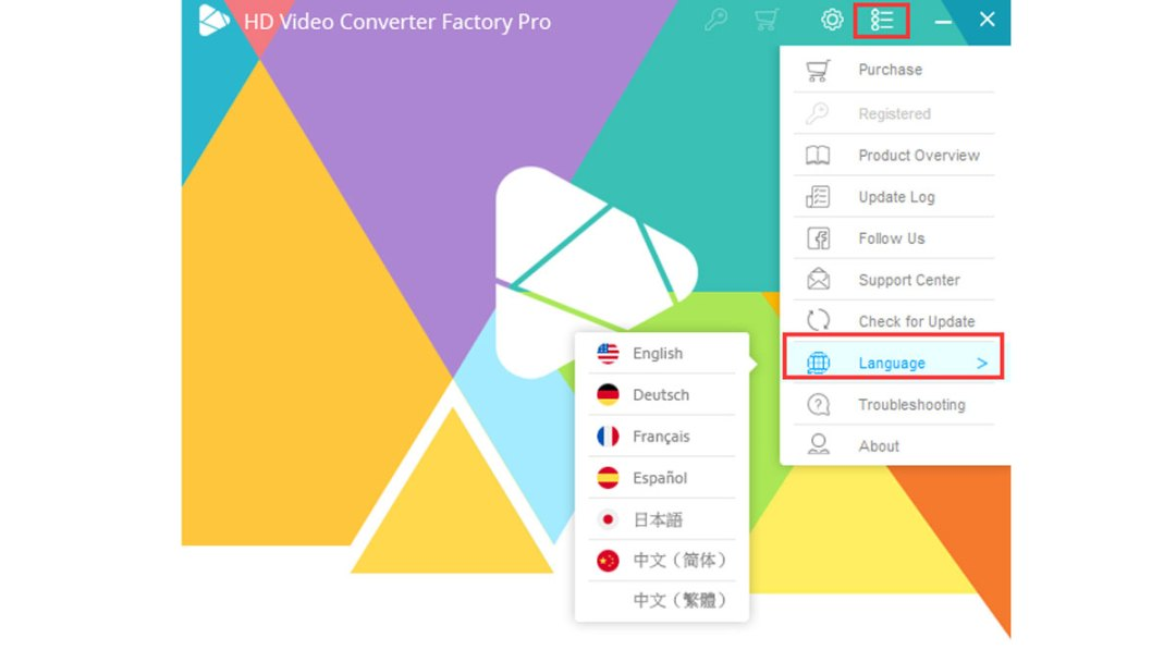 WonderFox HD Video Converter Review (4)
