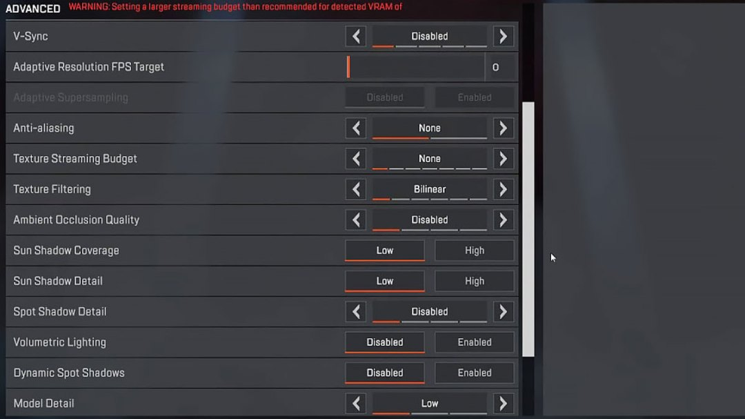apex-legends-settings-guide (2)