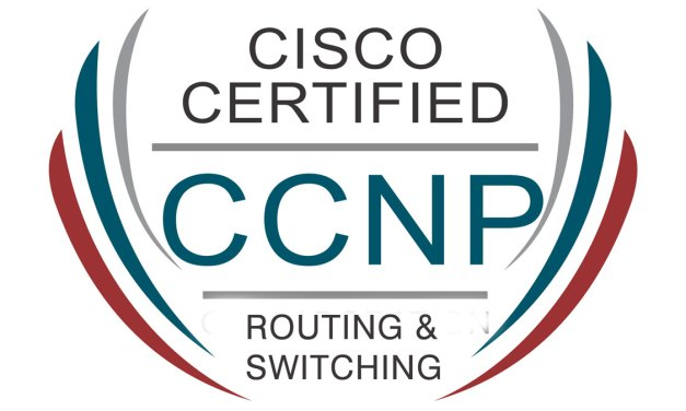Cisco CCNP Routing and Switching Certification: Way to Become a Network Administrator by Examsnap