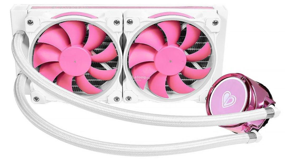 id-cooling-pinkflow-240-rgb-cpu-cooler