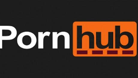 Image result for porn hub sigla