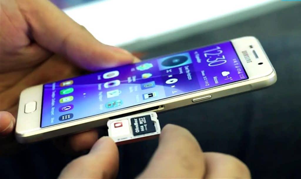 Migliori Cellulari Dual SIM Android E Windows Novembre