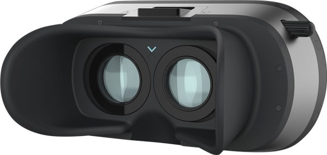 4hlPxdgnIpnqNmtE VR and XR synergy, Varjo is teaming up with big names to roll out the Ultra High Resolution Alpha Prototype VR Headset