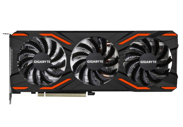 SSIv6EuDnZmktbo8 GIGABYTE GV NP104D5X 4G   The mining specific graphics card without display outputs!