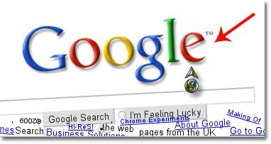 See Google Looses it Gravity Again