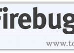 Firebug Lite extension for Google Chrome