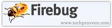 Firebug Lite extension