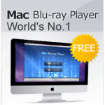 Download Macgo Mac Blu-ray Player – Free for 3 Months