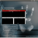 Terminator – Run Multiple GNOME terminals in one window