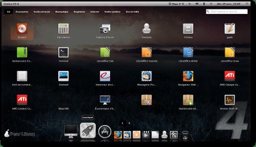 Download phoenix os 1. 0. 1 – linux.