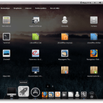 Download Comice OS 4: The Mac-Looking Linux