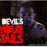 [Video]The Devil's in Your Details – Protect Yourself From Online and Phone Frauds