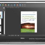 PDF Converter Elite4