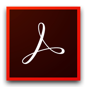 Disable Adobe Acrobat Reader DC Tabbed Interface View