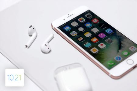 Spy App Apple iPhone