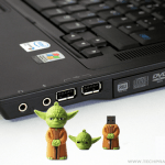 How to Disable USB Port in Windows 7, 8 & 10 Operating System