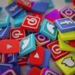 Social Online Marketing Platform