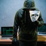 Defend Against a Cyberattack