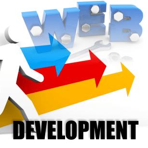 Web development and coding standards