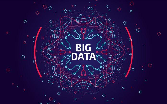 Big data cloud computing future