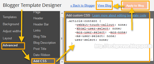 disable_text_selection_blogger_dynamic_views_ref_1B