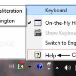 indic-input-3-help-manual