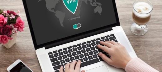 vpn service reviews
