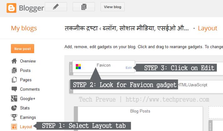 favicon-for-blogger