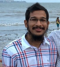 Ammar Dahodwala