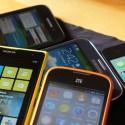 Buying Smartphones
