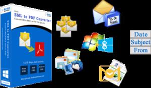 eml-to-pdf-converter