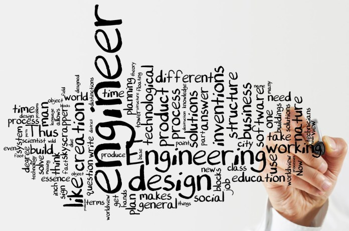 top engineering streams indiatop engineering streams india