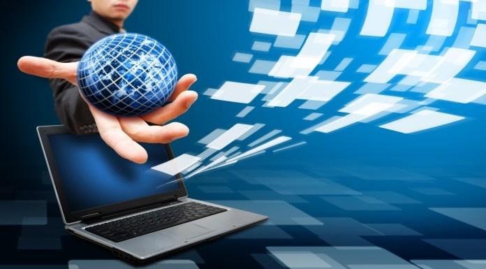 internet broadband