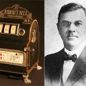 Charles Fey Liberty Bell