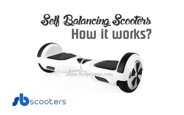 sbscooters Australia
