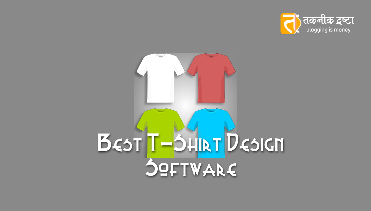 T shirt design jquery - T Shirt Design Jquery 19