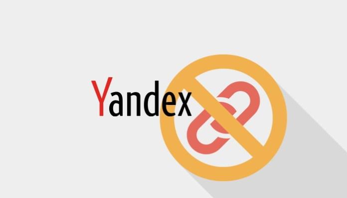 Yandex Minusinsk Algorithm
