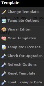 freshbuilder options5