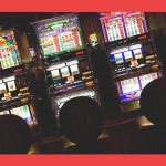 Learn SEO from Slot Machine
