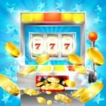 Learn SEO from Slot Machine Design