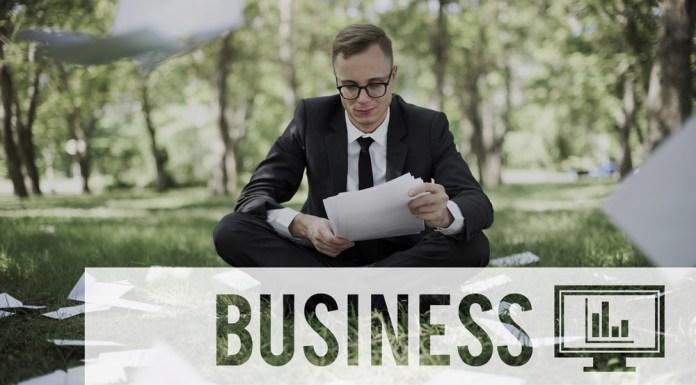 Private Company into One person company
