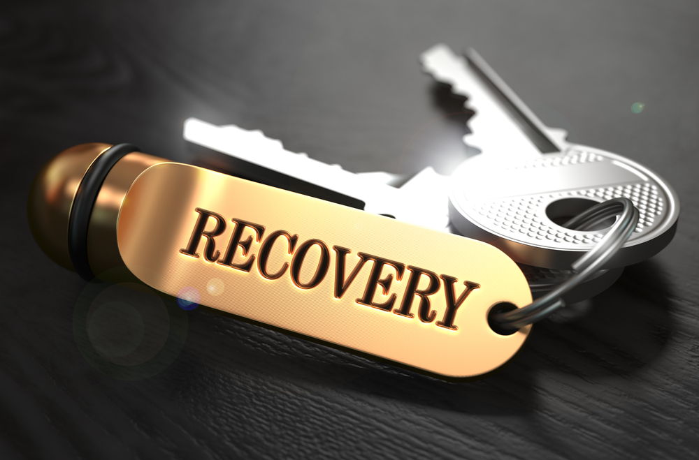 BKF Recovery Tool Img 1