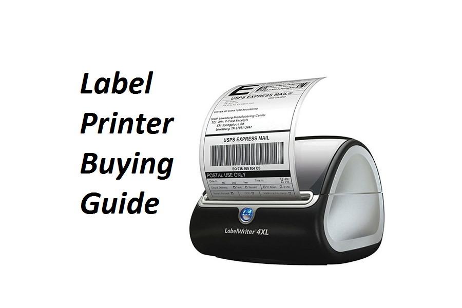 How to Buy Best Label Printer