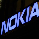 Nokia mobiles cloud network