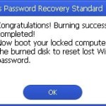 Windows password recovery img2