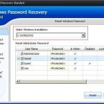 Windows password recovery img6