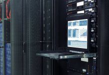 Trusted hosting providers