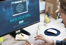 Webhosting Introduction